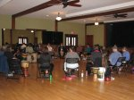 Drum Class with Ismael