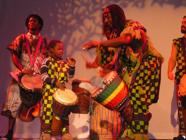west african dance Bandan koro african drum and dance ensemble offers classes to the community  each and every saturday in the dallas area this exciting journey through.